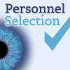Personnel Selection