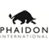 Phaidon International (UK) Ltd