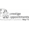 Prestige Appointments