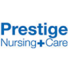 Prestige Nursing Ltd