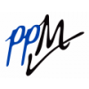 Professional Personnel Management Ltd