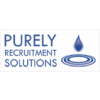 Purely Recruitment Solutions