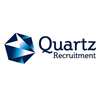 Quartz Recruitment