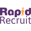 Rapid Recruit
