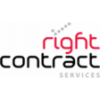 Right Contract Services Ltd