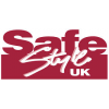 Safestyle UK