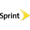 Sprint Employment Services