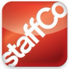 Staffco Direct Ltd