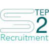 Step 2 Recruitment Limited