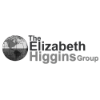 The Elizabeth Higgins Group