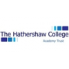 The Hathershaw College