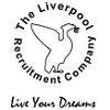 The Liverpool Recruitment Company