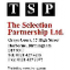 The Selection Partnership Ltd