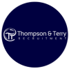 Thompson & Terry Ltd