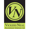 Vickers Neal Recruitment Solutions