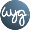 WYG Group Limited