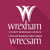 Wrexham Commercial