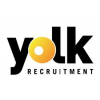 Yolk Recruitment