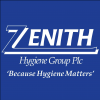 Zenith Hygiene Group