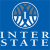 Interstate Hotels   Resorts (UK)