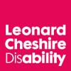 Leonard Cheshire Disability