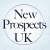 NewProspects.UK