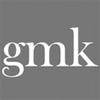 GMK Legal Recruitment