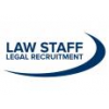 Law Staff Legal Recruitment Ltd