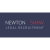 Newton Shaw Ltd