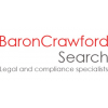 Baron Crawford Recruitment Limited