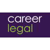 Career Legal, Accounts
