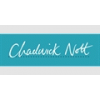 Chadwick Nott (London)