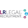 LR Legal Recruitment Limited