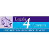 Legals 4 Lawyers
