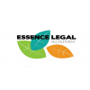 Mary Stilwell t/a Essence Legal