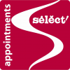 Select Appointments Ltd