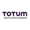 Totum Partners Limited