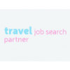 Jewels Travel Recruitment