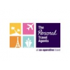 Personal Travel Agents – Midcounties Co-operative