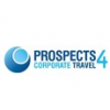 Prospects4CorporateTravel