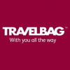 Travelbag.co.uk