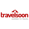 travelsoon.com