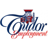 Tudor Employmet