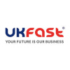 UKFast.Net Ltd