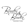 Burden & Burden Marketing Ltd