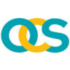 OCS Group (UK) Ltd