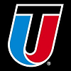 Universal Technical Institute Inc