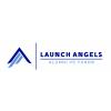 Launch Angels Management Company