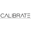 Calibrate Digital
