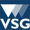 VSG Vision Security Group